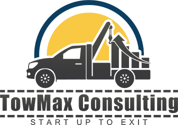 Tow-Max-Consulting-logo